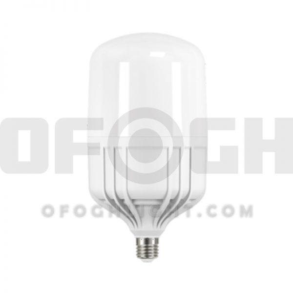 لامپ LED استوانه 30 وات افق