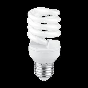 مزایای استفاده از لامپ ال ای دی