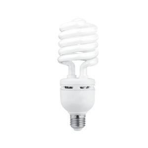 لامپ های کم مصرف افق