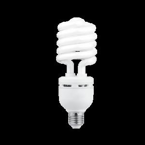 عملکرد چراغ LED در دمای متفاوت- لامپ ال ای دی