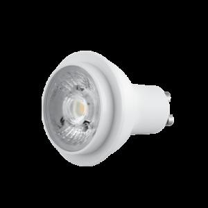 لامپ هالوژنی سی او بی افق