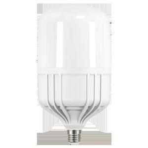 لامپ استوانه 40 وات افق