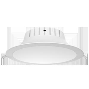 چراغ سقفی توکار IP44