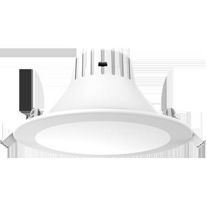 نکات مهم در نصب لامپهای LED- چراغ LED سقفی IP دار