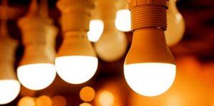 همه چیز در مورد لامپ LED