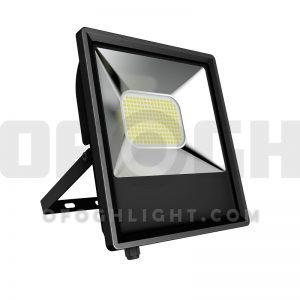پروژکتور ال ای دی LED افق
