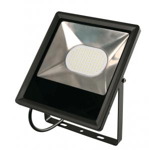نمونه چراغی که از لحاظ تابش نور و نحوه نصب اهمیت دارد پرژکتورها هستند .