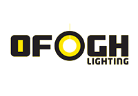 لامپ ال ای دی افق