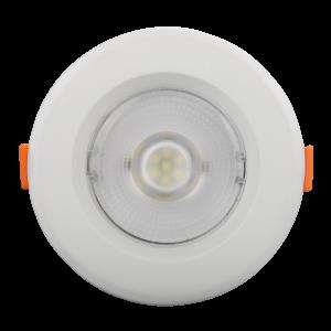 آنچه درباره LEDها باید بدانید