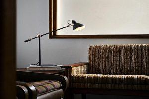 رابطه نور با منازل مسکونی-نورپردازی صحیح