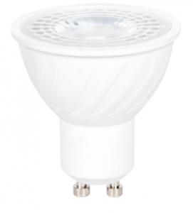 لامپ هالوژنی اس ام دی افق