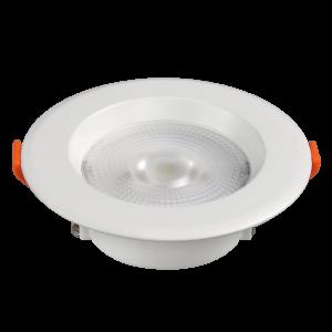 تفاوت لامپ LED با سایر لامپها