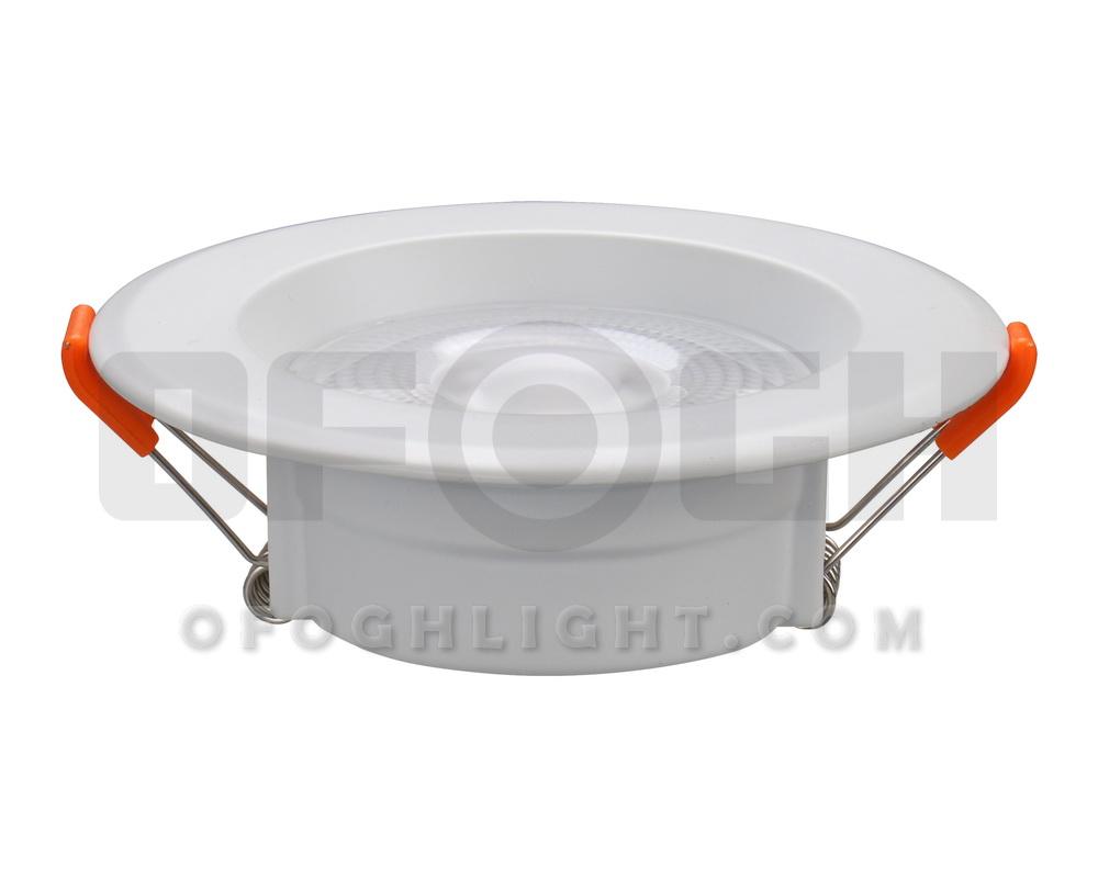 چراغ ال ای دی LED