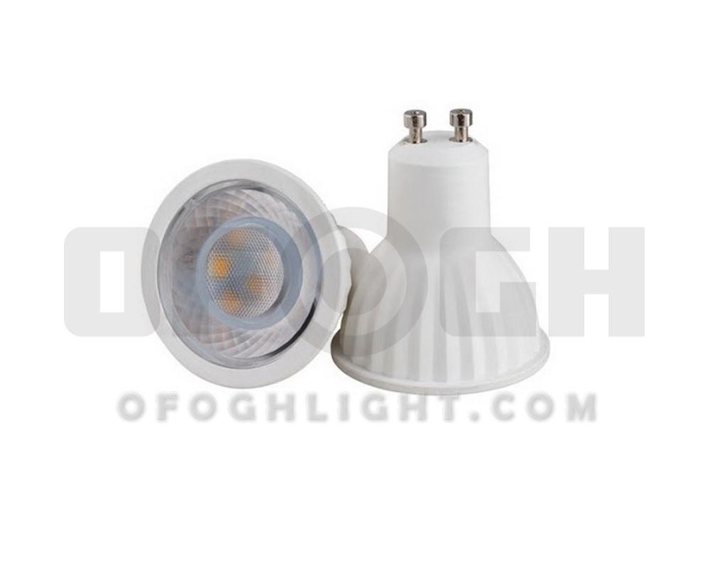 لامپ ال ای دی هالوژنی