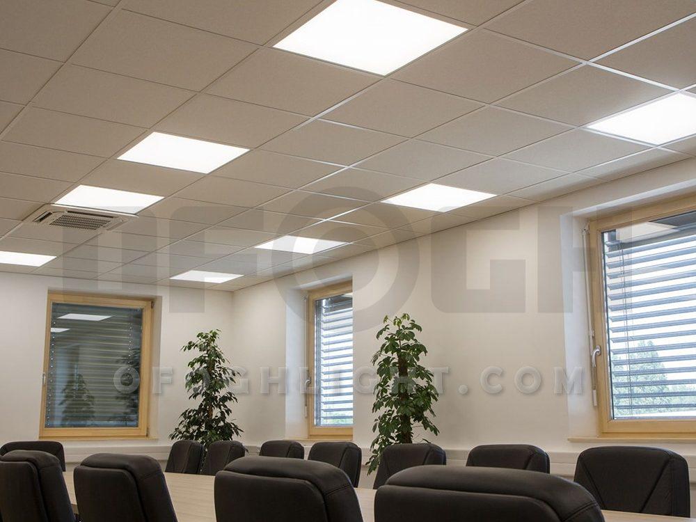 قیمت چراغ ال ای دی LED