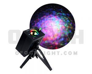 پروژکتور ال ای دی LED رنگی