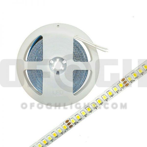 ریسه خطی ال ای دی LED مدل 2835 افق