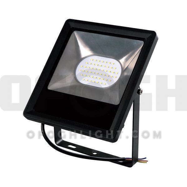 پروژکتور ال ای دی LED افق 100 وات