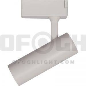 چراغ ریلی ال ای دی LED افق 30 وات
